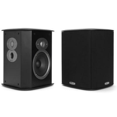 Polk Audio FXI-A4