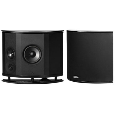 Polk Audio LSiM702